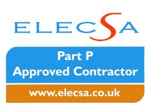 elecsa-part-p-approved-contractor-300x225