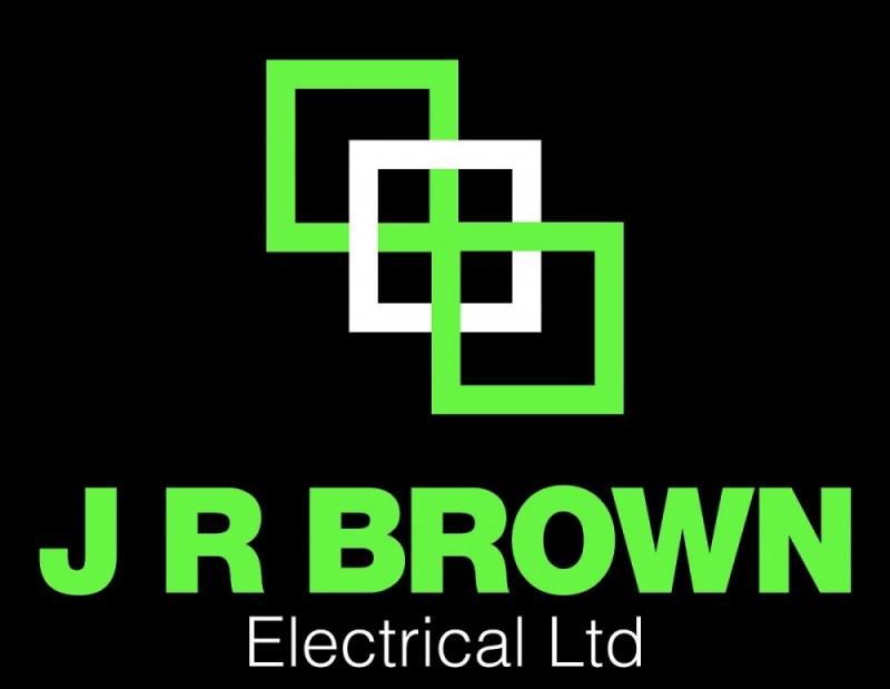 J.R. Brown Electrical Ltd